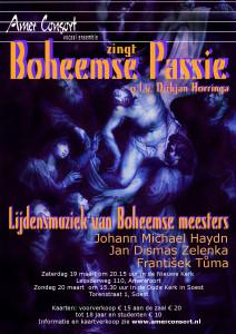 Amer Consort poster-flyer voorkant psdkopie