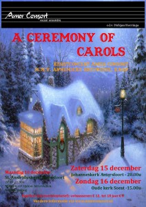 A_Ceremony_of_Carols_dec_2012